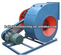C6-46 type industrial air conditioner blower