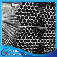 Q195/Q235 FOB 385 USD pre galvanized pipe/competitive prices of galvanized