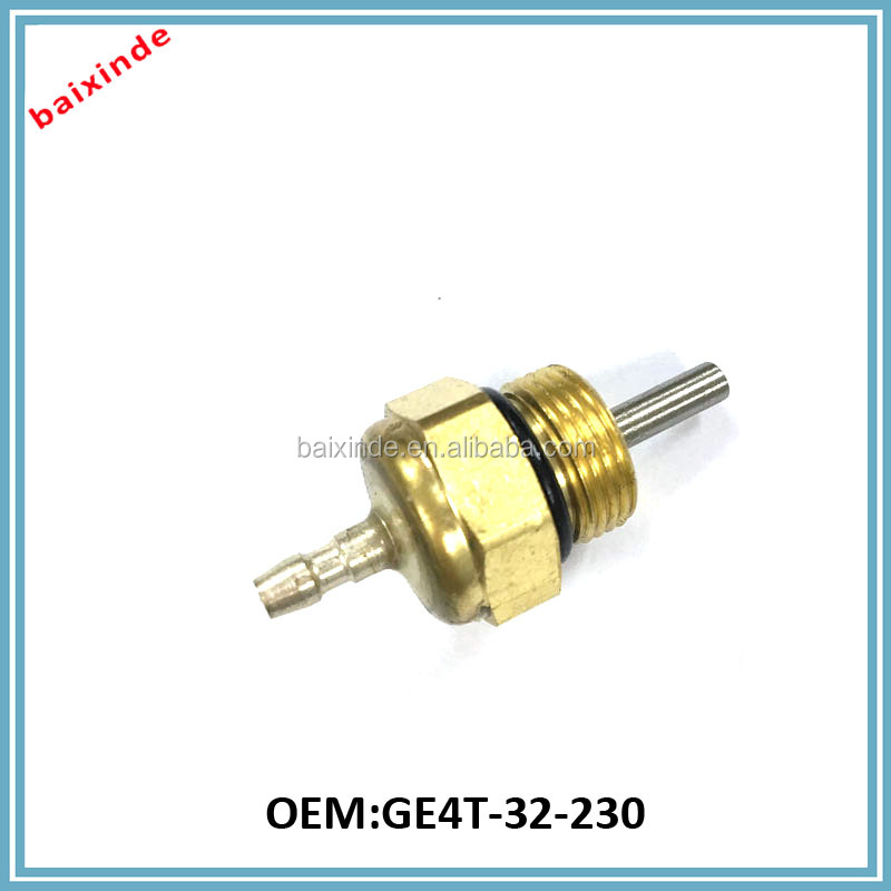 For Mazda 626 1998 To 2002 Auto Sensor OEM GE4T-32-230 NEW Power Steering Pressure Sensor Switch