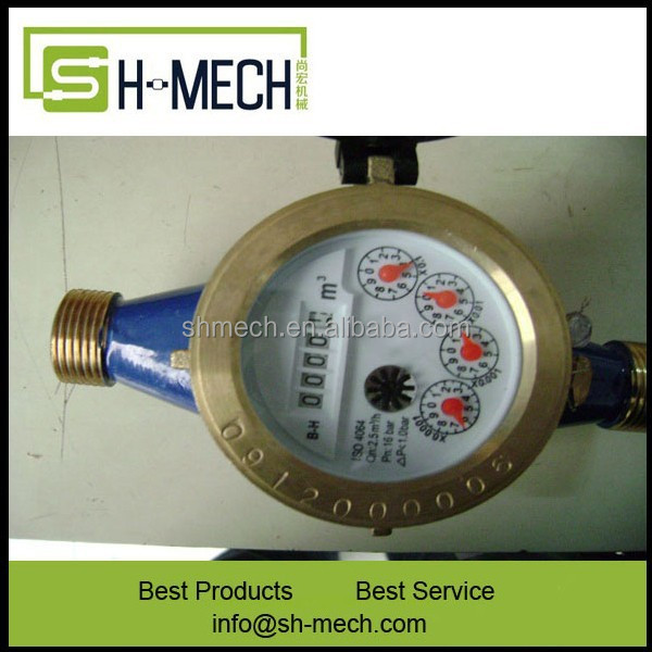 Water Density PH Meters price