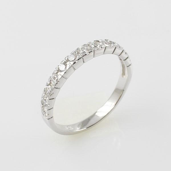 Celebrity Wedding Rings For Cheap