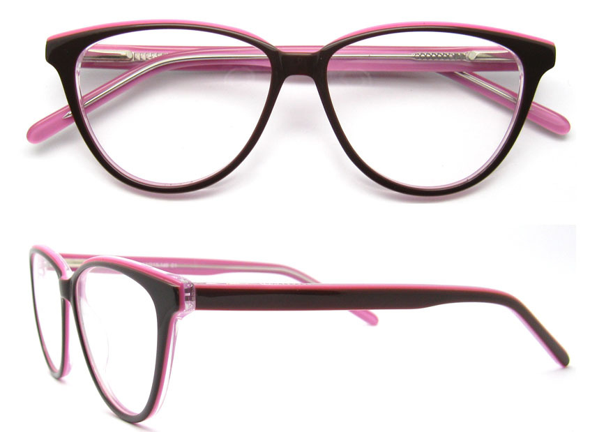 In Style Glasses Frames