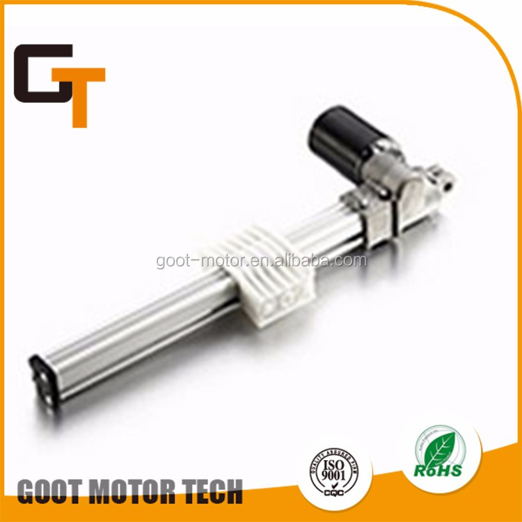durable voice coil linear actuator Crazy Selling