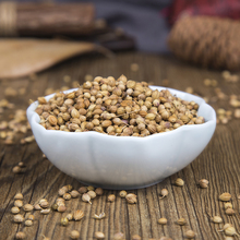 Sell high quality natural spices coriander seeds