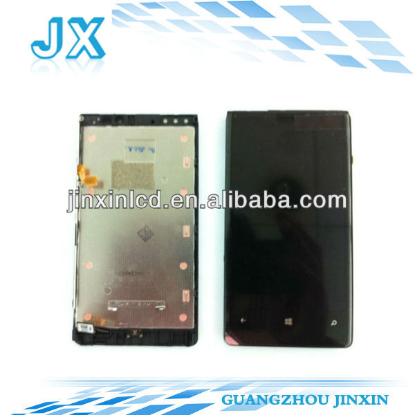 for nokia lumia 920 original lcd screen