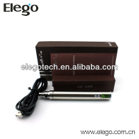 Wholesale E Cigarette Variable Voltage EGO V V3 Mega Battery with Fast Shipping and Best Price
