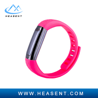 NEW Factory Price smart bracelet U9 smart watch bluetooth talk