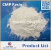 Chemical Resins (Product List)