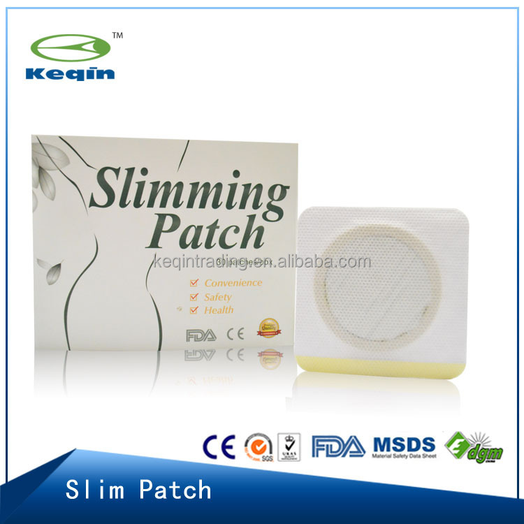 Herbal Weight Loss Slimming Capsule-best fat burner