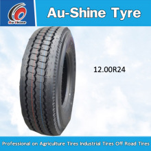 WHOLESALE SEMI TRUCK TIRES 295/75R22.5 1100R20 1000R20 12R22.5 STEER