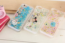 Supply all kinds of for iphone cover stand,silicone for iphone 6 case,mk cell phone cases for iphone 6