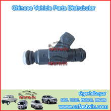Original diesel <span class=keywords><strong>inyector</strong></span> tester para hafei changhe coche inectors