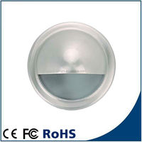 LY2101 wall mounted light,led wall stairwell lighting