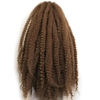 /product-detail/wholesale-synthetic-hair-braiding-hair-synthetic-marley-braid-hair-60386931756.html
