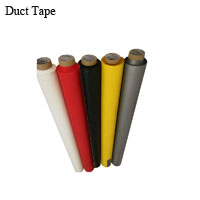 Die cutting phone ipad iphone pad Factory Price Adhesive Double Faced Foam Tape