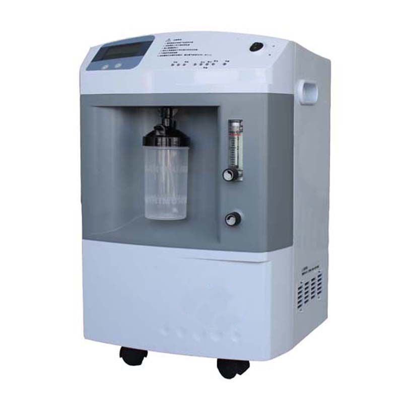 Zeolite molecular sieve oxy-life oxygen concentrator