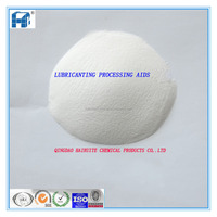 pvc lubricanting processing additive ,lubricanting processing aids for pipe fittings