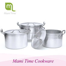 New Arrival microwave steam pot good price