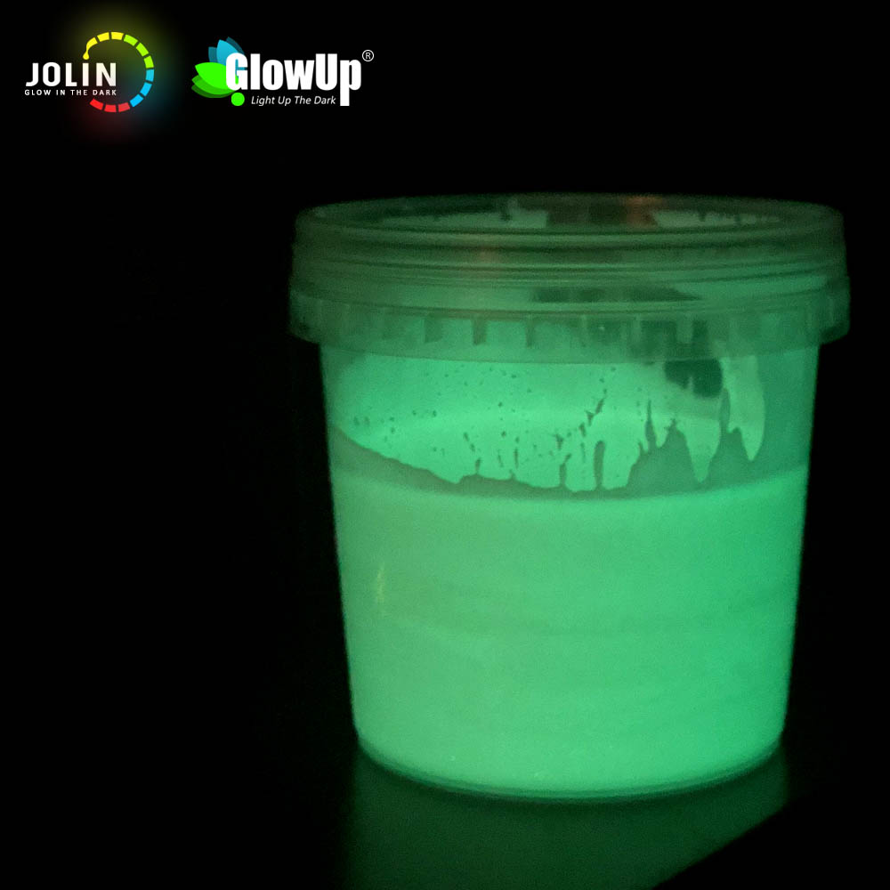 glow in the dark <strong>paint</strong> for fabric and glow ink luminous spray <strong>paint</strong> acrylic wall brush photoluminescent <strong>paint</strong> phosphor metal
