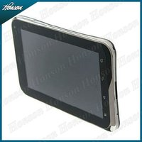 7 inch tablet pc with phone call function E9