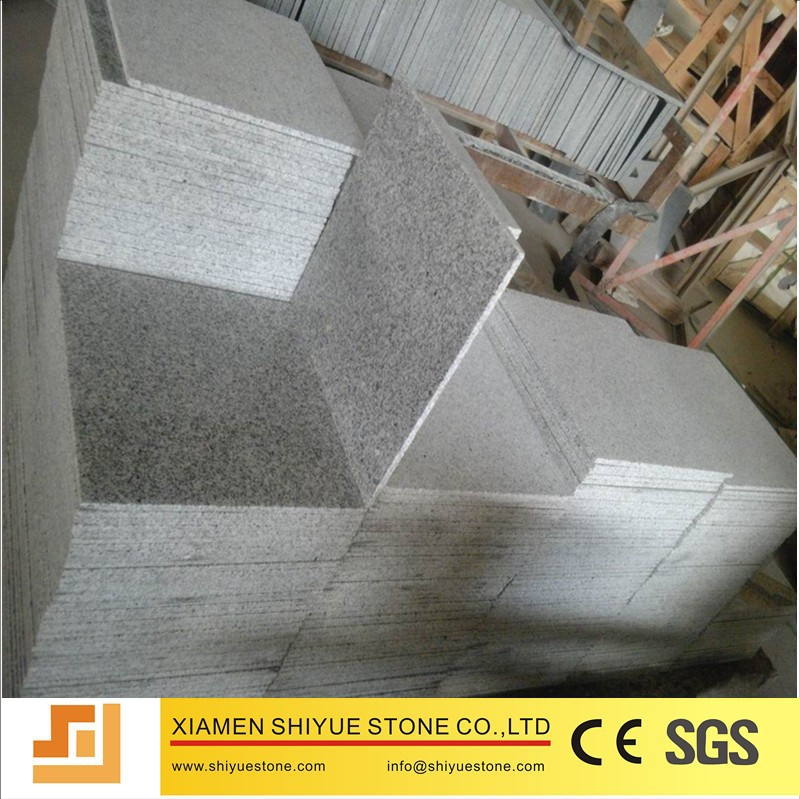 Natural Polished Cheap Chinese Stone