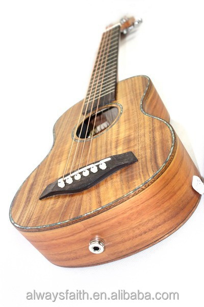 china made high quality ukulele ,more about ukulele tenor UK-Q28A