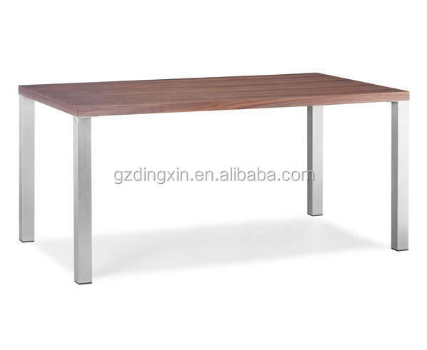 dinning table tops(DX-8200A)