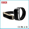 New Electric Item China Factory Price Smart Watch Phone