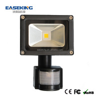 Jewelries Shenzhen mini pressure motion sensor led light