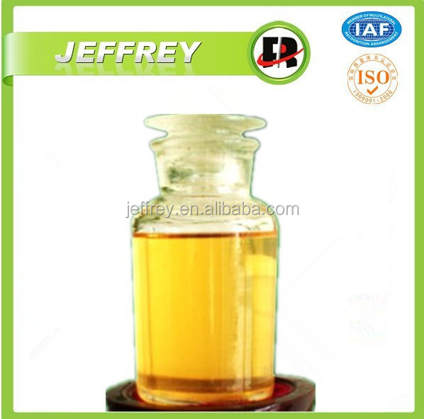Manufacturer best price insecticide cypermethrin 50 ec