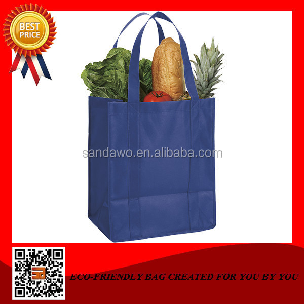 New Design Attractive design dry cleaning bag