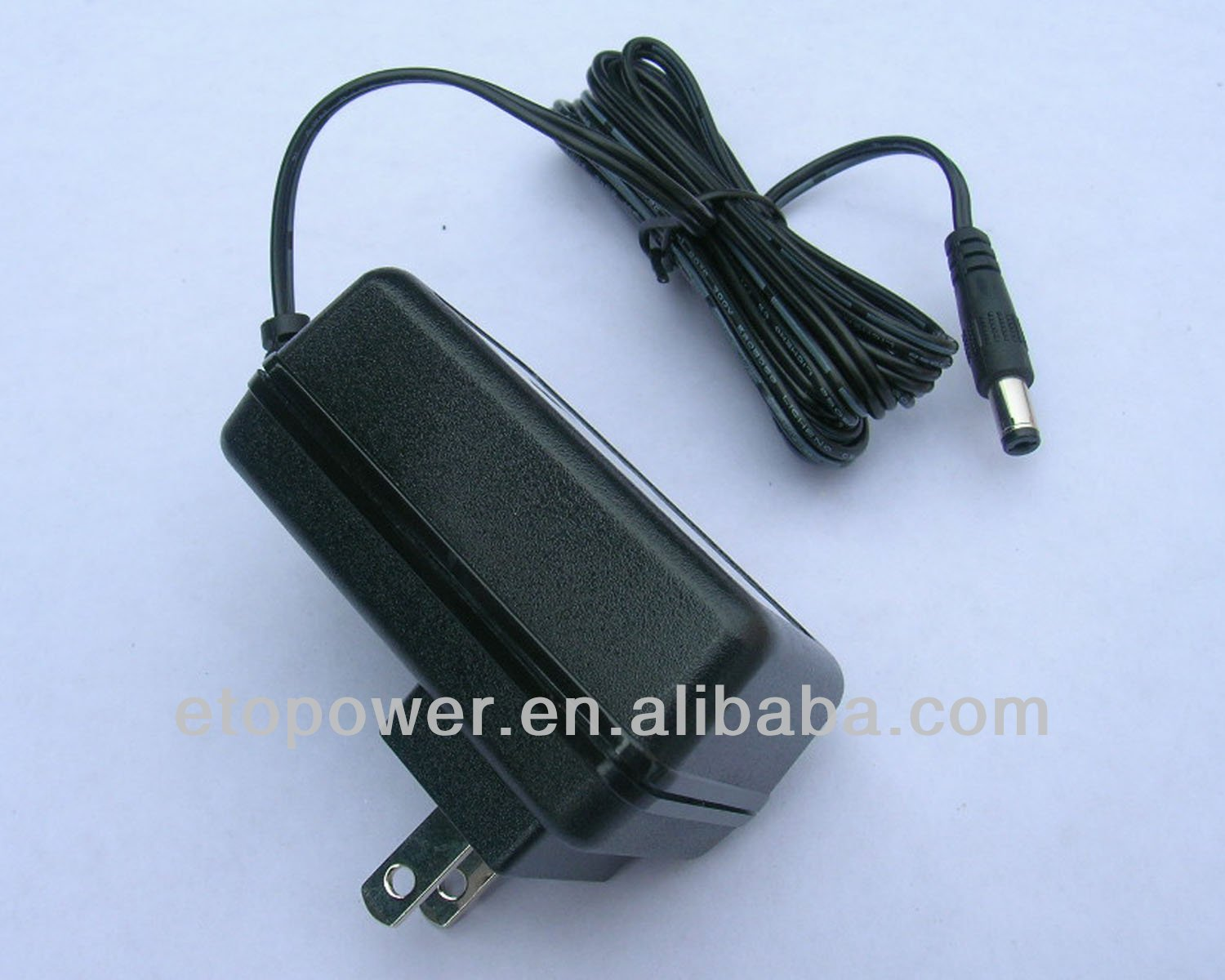 36w power supply adaptor