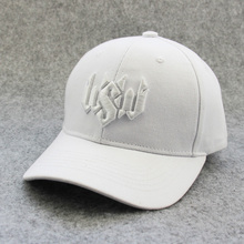 Girl baseball <strong>cap</strong> get $<strong>1000</strong> coupon custom hat customized sports <strong>caps</strong> and hats football