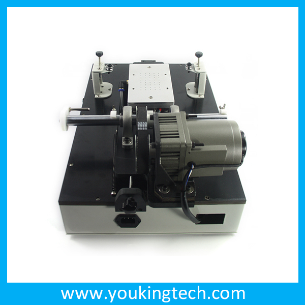 Factory supply Automatic LCD Separator Machine with built-in vacumm pump For Iphone Samsung HTC