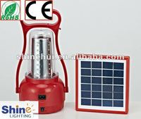 buy direct from China factory led camping emergency lamp