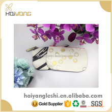 Canvas Clutch Bag Wholesale Designer Women Handbag for Pattern