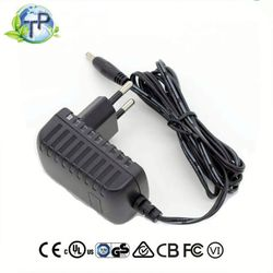 China professional adapter manufacturer for laptop 19v 7.1a 135w 15v 1500ma ac adapter power supply