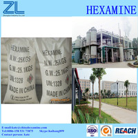 Hexamine urotropine solid fuel tablets