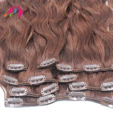 20 clip in hair extensions