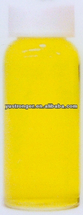 best quality Tartrazine(CAS No.1934-21-0 ) FD&C Yellow 5 E102 from factory