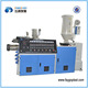 16-630mm Single Screw Ruber Extruder For PP/PE materials