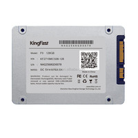 OEM wholesale best quality 128GB SSD hard disk