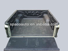 truck bed liners for 2005 hilux vigo