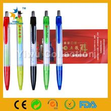 mini keychain pen,cheap pen with logo,bling writing pen