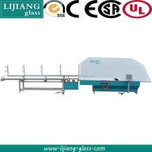 efficient machine----automatic spacer bending machine