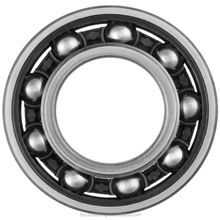 Top quality ball and socket bearing 6315
