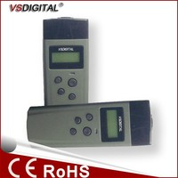 Hot LCD Rugged Security Guard Tour Monitor