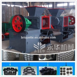 charcoal briquettes press machine/coal pellet machine/coal press machine