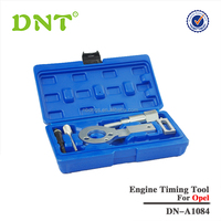 High quality Good factory professional Diesel Engine Timing Belt Setting Locking Car Tool Kit