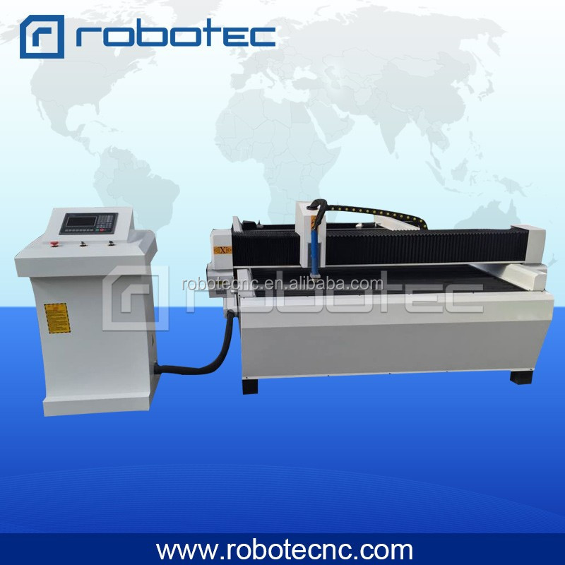 Table cnc plasma cutting machine plasma <strong>cutter</strong> 1325